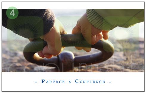 K_2012_04_ConfiancePartage
