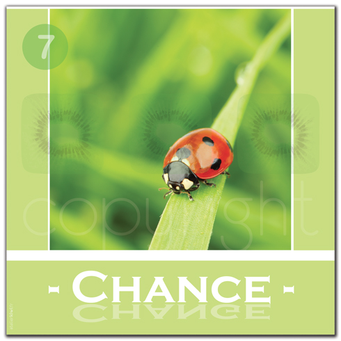 K_2012_07_Chance