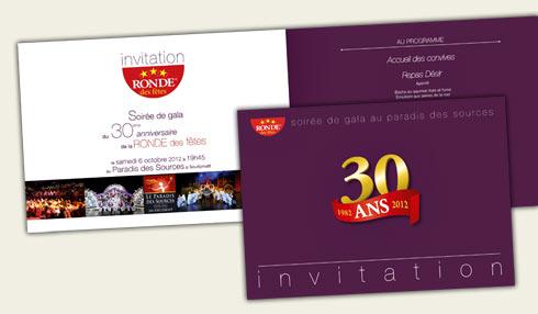 1-invitation+