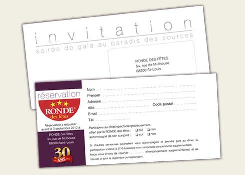 2-invitation-mailing+