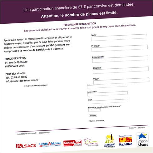 3-Site-internet-événementiel