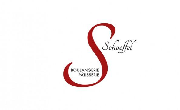 Boulangerie pâtisserie Schoeffel Etienne