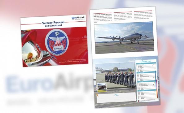 Amicale des Sapeurs Pompiers de l'Aéroport
