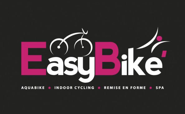 EasyBike Saint-Louis