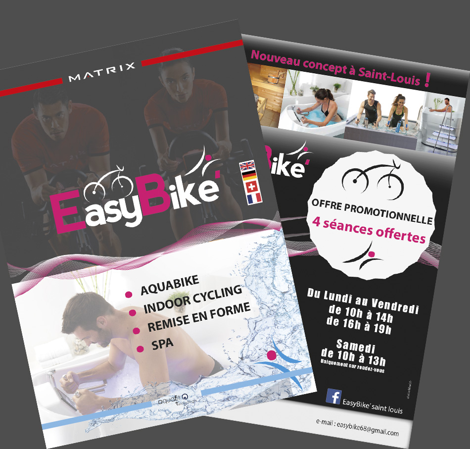 EasyBike web2
