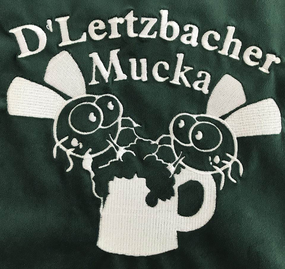 Lertzbach-3