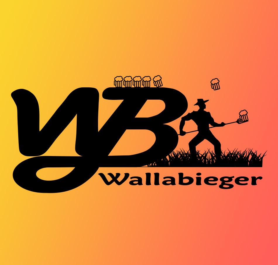 Wallabieger_w2